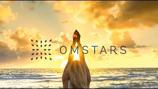 getlinkyoutube.com-OmStars - The World's First Yoga TV Channel - Kino and Kerri Kickstarter Campaign