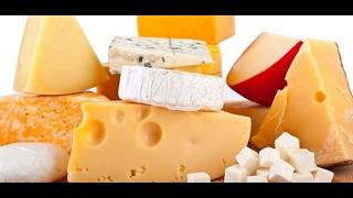 getlinkyoutube.com-طبيب على الهوا    تعرف على أضرار الجبنة الرومى 19 2 2017