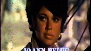 getlinkyoutube.com-Closing to M*A*S*H: Goodbye, Farewell and Amen- 1983 CBS/Fox Video Big Box Release