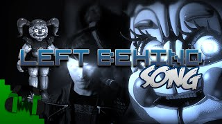 getlinkyoutube.com-FNAF SISTER LOCATION SONG (LEFT BEHIND) - DAGames