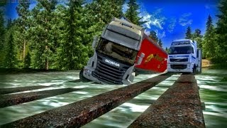 getlinkyoutube.com-Truckers map by.goba6372.r36 final