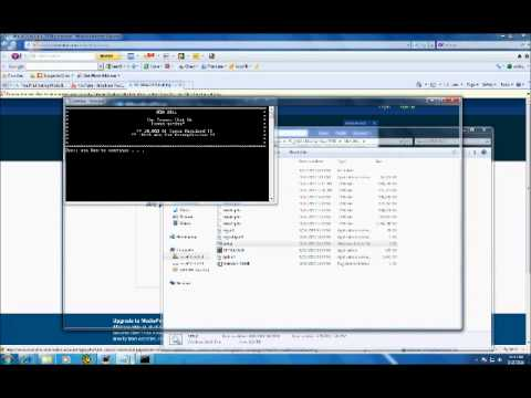 (HOWTO)Install NBA 2k11 Using TPTB