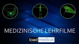 getlinkyoutube.com-Neurodermitis - Biologische Behandlung