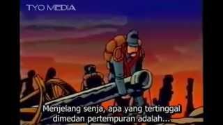 getlinkyoutube.com-Sejarah Palang Merah Internasional (The Story of an Idea)