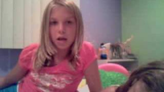 getlinkyoutube.com-thisbitchisfine18's webcam recorded Video - August 22, 2009, 08:08 PM