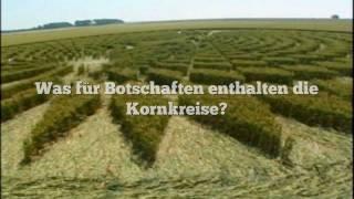 getlinkyoutube.com-Kornkreise: Entschlüsselt