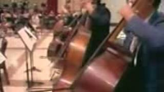 getlinkyoutube.com-Watchtower Orquesta - ¡Vida sin fin, al fin!
