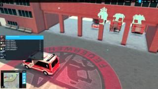getlinkyoutube.com-RescueStation PlugIn für Emergency 5 von L30