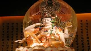 getlinkyoutube.com-จินดามณีจักรพรรดิราชธารณี 3 如意輪王陀羅尼