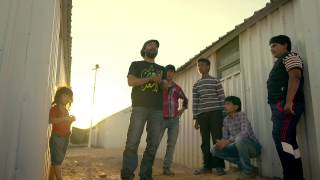 getlinkyoutube.com-إعلان زين لرمضان 2015   |   Zain 2015 Ramadan TVC