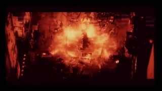 getlinkyoutube.com-Spiderman 4 - 'Carnage' Trailer