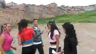 getlinkyoutube.com-Ñeras de la loma