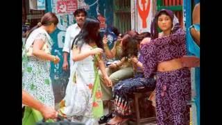 getlinkyoutube.com-दिल्ली के  Red Light Area, की हकीकत देखिये इस वीडियो में