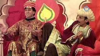 Chalak Taoutay 2 Iftikhar Thakur and Agha Majid Trailer New Pakistani Stage Drama Full Comedy Show width=