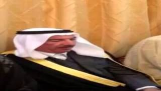 getlinkyoutube.com-رثاء في جمال الفارس من علي الجفين