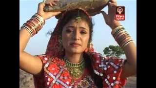 Gajiyo (Original) Gajiyo Munjo Jor Jalano-Diwali Ahir=Super Hit Kutchi Lokgeet/Song