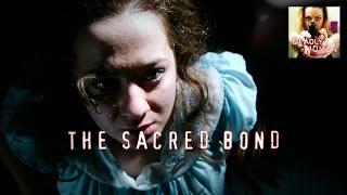 getlinkyoutube.com-Deadly Women | The Sacred Bond | S4E7