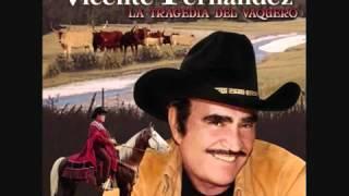 getlinkyoutube.com-LA TRAGEDIA DEL VAQUERO Vicente Fernandez CLASICAS RANCHERAS   YouTube