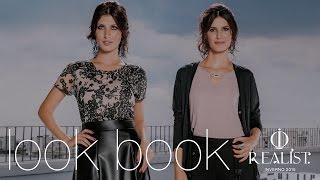 getlinkyoutube.com-Realist | LOOKBOOK | Inverno 2015