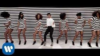 Q.U.E.E.N. (feat Erykah Badu)