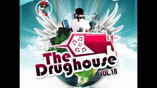 getlinkyoutube.com-The Drughouse  Vol.18