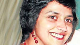 getlinkyoutube.com-Watch never seen before, Dharmendra's first wife!!