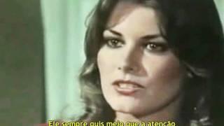 getlinkyoutube.com-GINGER ALDEN FALANDO SOBRE ELVIS 1980(TRADUÇÃO)