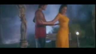getlinkyoutube.com-Mousam pyara bhiga bhiga