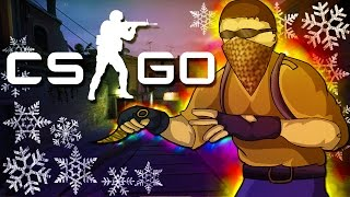 getlinkyoutube.com-CSGO - The Dongerlord is INSANE! (Counter Strike: Funny Moments and Gameplay!)