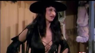 getlinkyoutube.com-Night Court - Halloween Party (Season 3)