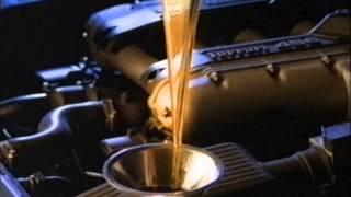 getlinkyoutube.com-Channel Ten - Commercials (1999)