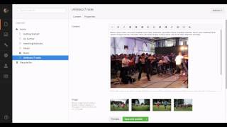 getlinkyoutube.com-Umbraco 7 Introduction
