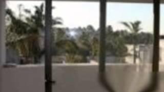 4.0 Bedroom Cluster For Sale or To Let in Sandown, Sandton, South Africa for ZAR R 5 000 000
