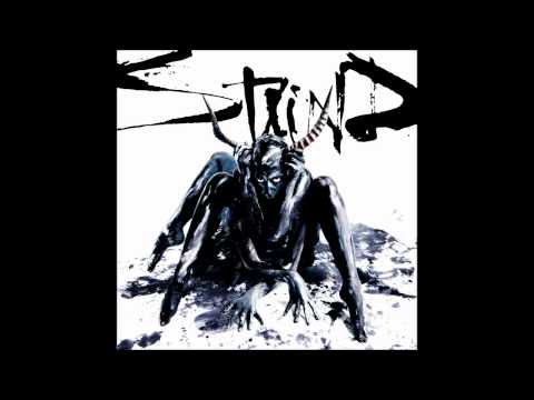 Staind - 