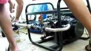 getlinkyoutube.com-Swa-Plasma run on 80% water