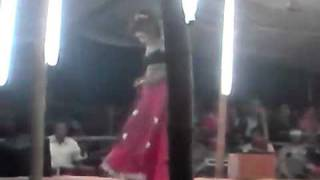 getlinkyoutube.com-Assamese Mia Jatra Gan & Dance-part-4