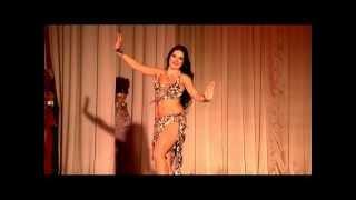 getlinkyoutube.com-Aida - solo tabla (Improvisation)