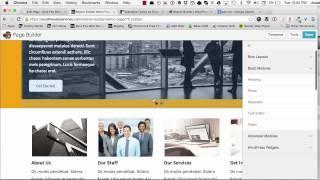 getlinkyoutube.com-Best Page Builder Plugin for WordPress - Beaver Builder