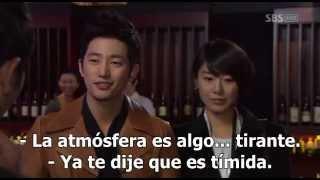 getlinkyoutube.com-El Mejor Drama De Todos los Tiempos EPISODIO 15 [FAMILIADEHONOR] en 1280X720HD XDEIOS