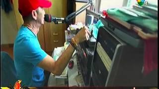 getlinkyoutube.com-DJ.ซาบะ นันทวันภาพยนตร์ - กระบี่มือหนึ่ง 11 พ.ค. 2558