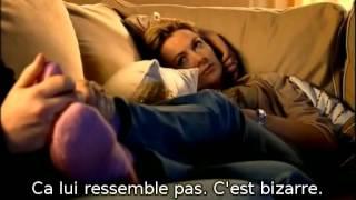 getlinkyoutube.com-Sugar Rush Saison 1 Episode 1 VOSTFR