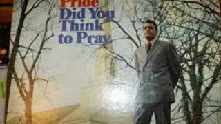 getlinkyoutube.com-I'LL  FLY  AWAY  by  CHARLEY  PRIDE
