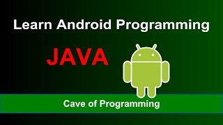 getlinkyoutube.com-Posting JSON Data to a Server: Practical Android Java Development Part 58