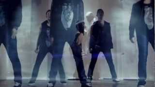 getlinkyoutube.com-Chris Brown ft. Ludacris - Wet The Bed (Unofficial Music Video)