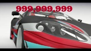 getlinkyoutube.com-Forza Horizon 2 - How to get money FAST!!! ( 1080P HD ) Xbox one/Xbox 360