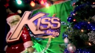 Kiss 94.9 Navidad
