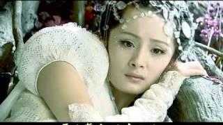 getlinkyoutube.com-忘记时间 - 仙剑奇侠传三MV