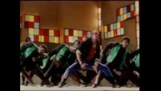 getlinkyoutube.com-Hey Saloma Salom - Arjun - Tamil Song