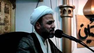 getlinkyoutube.com-الشيخ ابو الصدوق   ينعي السيد عبدالعزيز الحكيم