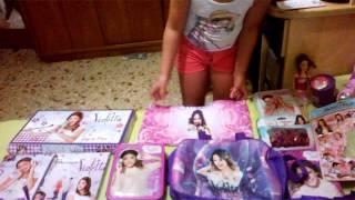 getlinkyoutube.com-Cosas de violetta